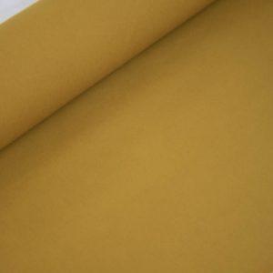 dry oilskin curry merchandt and milles naehzimmer mit herz onlineshop