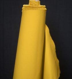 dry oilskin yellow merandt and milles naehzimmer mit herz onlineshop