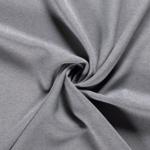 summersweat french terry grau stoff naehzimmer mit herz onlineshop