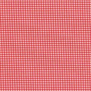 rosenborg baumwolle webstoff westfalenstoffe naehzimmer mit herz onlineshop