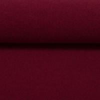 feinstrick bene burgundy swafing naehzimmer mit herz onlienshop