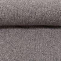 strickstoff bene grau swafing naehzimmer mit herz onlienshop