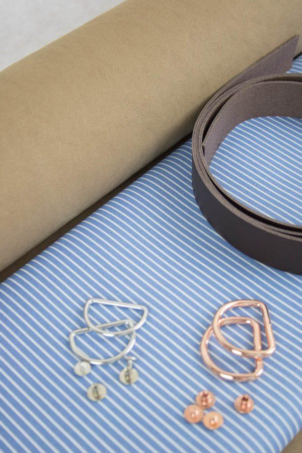 materialset canvas tasche naehzimmer mit herz onlineshop
