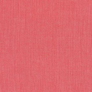 Baumwolle Webstoff Westfallenstoffe rose Stoff Naehzimmer mit Herz Onlineshop Stoffe