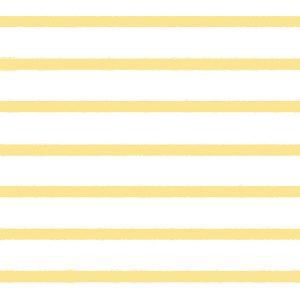 jersey stoff stripes streifen sunshine yellow naehzimmer mit herz onlineshop