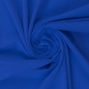 jersey swafing royalblau vanessa naehzimmer mit herz onlineshop