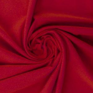 jersey vanessa burgundy swafing naehzimmer mit herz onlineshop