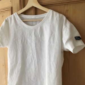 leinen shirt materialset online kurs naehzimmer mit herz onlineshop