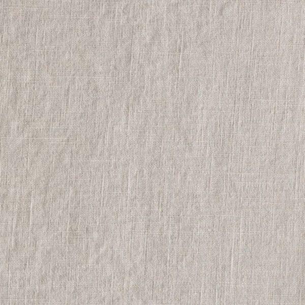 swafing leinen stoffe uni beige naehzimmer mit herz onlineshop stoffe