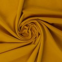 jersey stoff vanessa ocker swafing naehzimmer mit herz onlineshop
