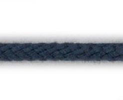 cordel westfalenstoffe blau naehzimmer mit herz onlineshop