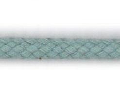 cordel westfalenstoffe grau gruen naehzimmer mit herz onlineshop