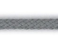 cordel westfalenstoffe grau naehzimmer mit herz onlineshop