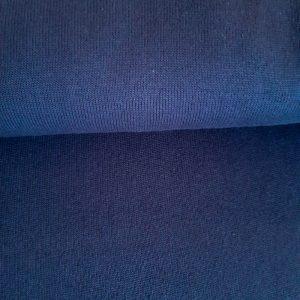 feinstrick dunkelblau naehzimmermitherzonlineshop