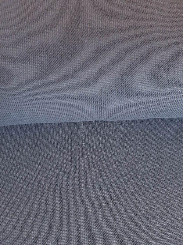 feinstrick grau naehzimmermitherzonlineshop