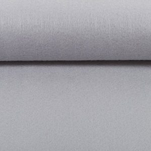 filz bastelfilz bastian grau swafing naehzimmer mit herz onlineshop
