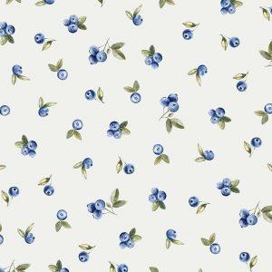 jersey stoff blueberries jersey naehzimmer mit herz onlineshop
