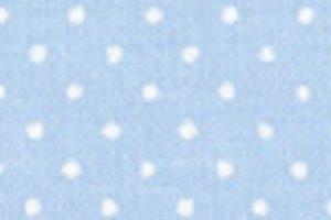 schraegband capri bleu weiss westfalenstoffe naehzimmer mit herz onlineshop