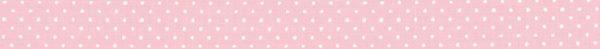 schraegband capri rosé weiss westfalenstoffe naehzimmer mit herz onlineshop