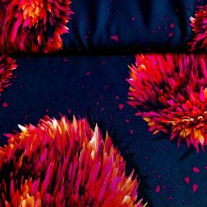 viskose burning autumn thorsten berger swafing naehzimmer mit herz onlineshop-2