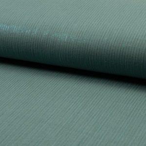 musselin schimmer dusty mint naehzimmer mit herz onlineshop