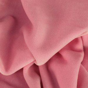 nicky stoff swafing uni rosa naehzimmer mit herz onlineshop