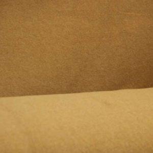 bono strickstoff senf meliert naehzimmer mit herz onlineshop