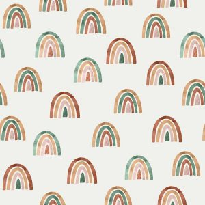 jersey regenbogen stoff naehzimmer mit herz onlineshop