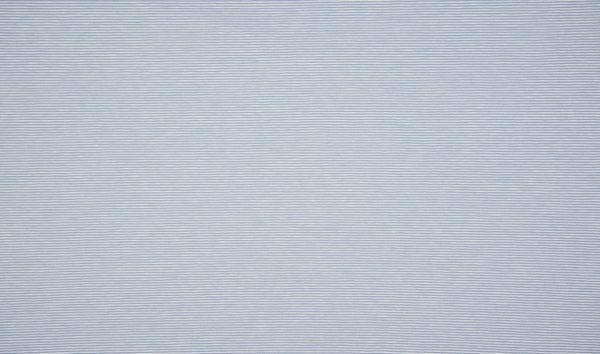 jersey stoff dusty blue streifen naehzimmer mit herz onlineshop