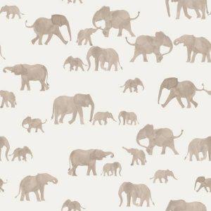jersey stoff elefanten naehzimmer mit herz onlineshop
