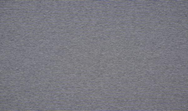jersey stoff navy naehzimmer mit herz onlinehsop