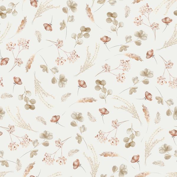 jersey stoff romatic naehzimmer mit herz onlineshop