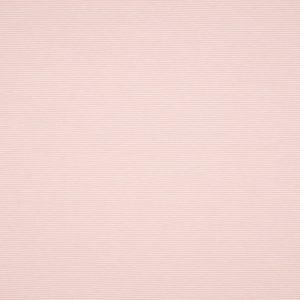 jersey streifen rosa naehzimmer mit herz onlineshop