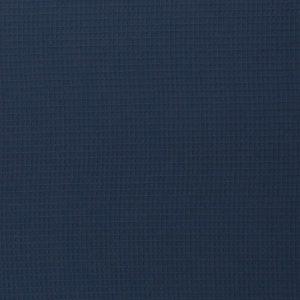 waffelpique nelson swafing jeansblau naehzimmer mit herz onlineshop
