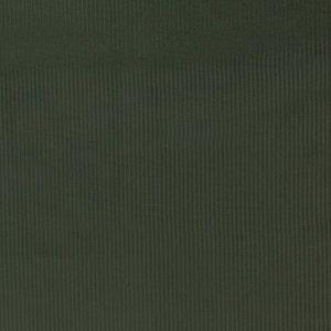 cord stoff marius swafing uni khaki naehzimmer mit herz onlineshop