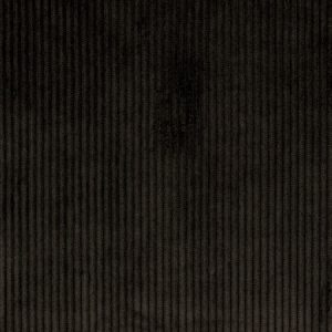cord stoff swafing magnus dunkelbraun naehzimmer mit herz onlineshop