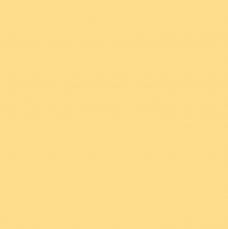 jersey stoff popcorn yellow naehzimmer mit herz onlineshop