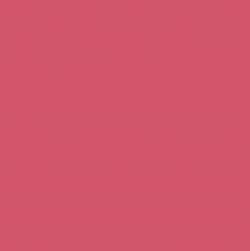 jersey stoff solid colors hydrangea naehzimmer mit herz onlineshop
