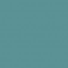 jersey stoff tourmaline blue naehzimmer mit herz onlineshop