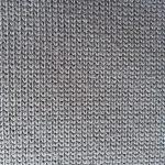 strickstoff grau naehzimmer mit herz onlineshop