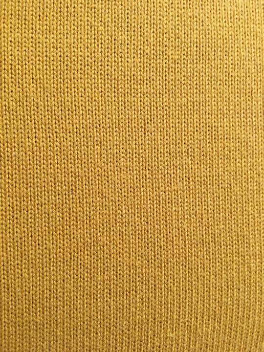 strickstoff senf naehzimmer mit herz onlineshop