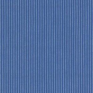 stoff baumwolle pompadour weiss blau westfalenstoffe naehzimmer mit herz onlineshop