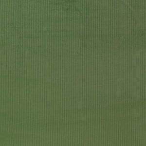 stoff cord heugruen marius swafing naehzimmer mit herz onlineshop