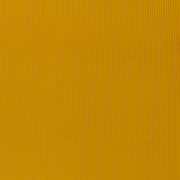 stoff cord marius senf naehzimmer mit herz onlineshop