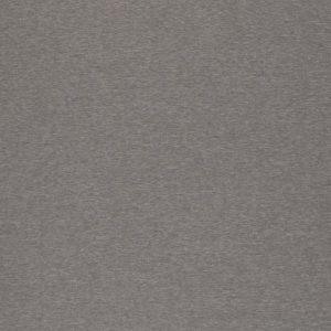 stoff fleece alfons grau meliert swafing naehzimmer mit Herz onlineshop