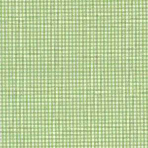 baumwolle stoff webstoff capri weiss gruen westfalenstoff naehzimmer mit herz onlineshop