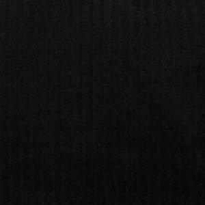 stoff cord marius schwarz swafing naehzimmer mit herz onlineshop