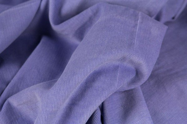 stoff feincord lila gaby swafing naehzimmer mit herz onlineshop