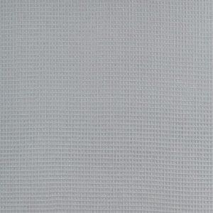 stoff waffelpiqué nelson grau swafing naehzimmer mit herz onlineshop