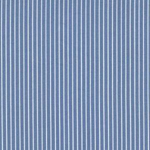 Stoff baumwolle capri blau weiss streifen westfalenstoff naehzimmer mit herz onlineshop
